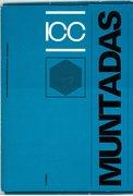 Muntadas icc