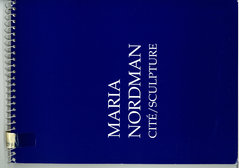 Nordman citesculpture