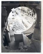Matta clark gordon vintage%282%29