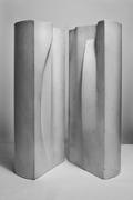 Jan dries  een en een is een  1960 collectie van de kunstenaar