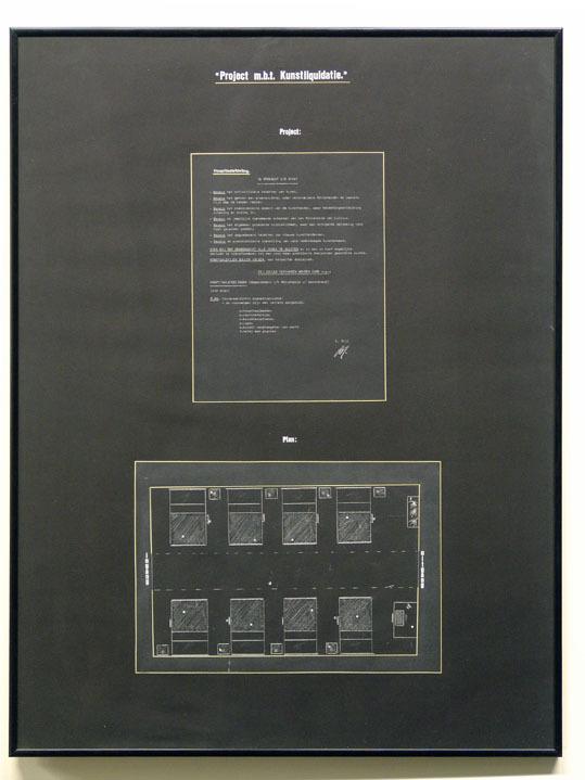 Bk7589 d