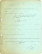 Bijl  guillaume  map met projecten 1969 scan1