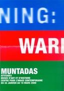 Muntadas catweb%2814%29