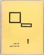 Evibert 20120910 111851 001