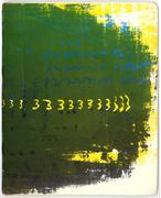Evibert 20120910 111956 001