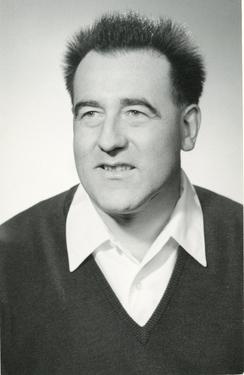 Pierregarnier