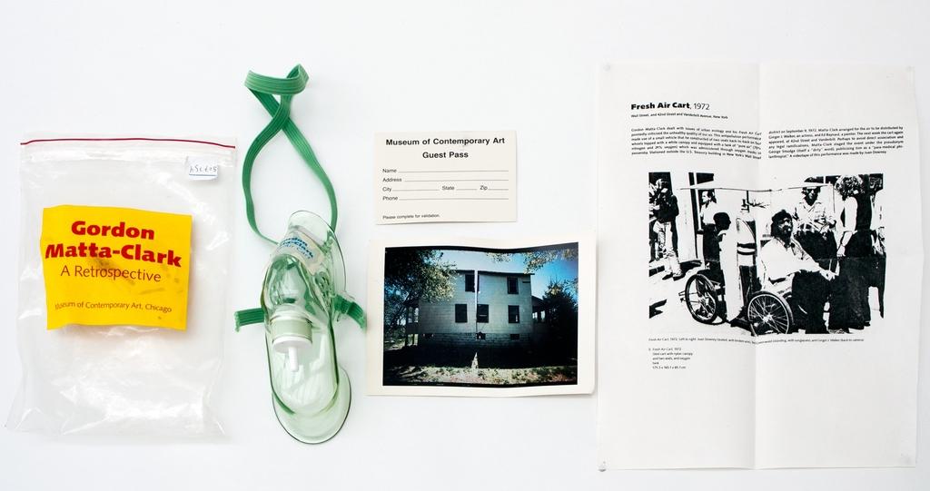 Matta clark  gordon  a retrospective  museum of contemporary art chicago  1985 3