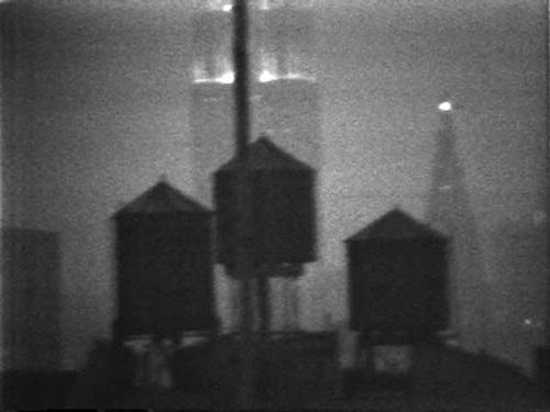 Gordon matta clark chinatown voyeur 19711
