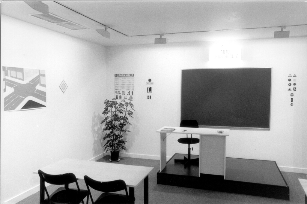 Bijl guillaume autorijschool z 1997 1989%289%29