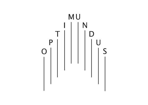 H j optimundus a6 liggend