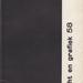 1958 tafelronde4 6 cover gedicht grafiek