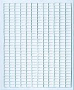 Jan schoonhoven r61 4  1961 caldic collectie