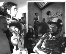 01.ensemble collage