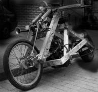 03.moto