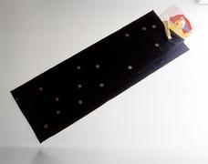 Zvezdochotov konstantin azadezhda  2003