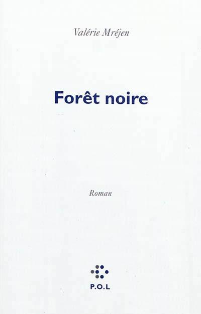 Foretnoire