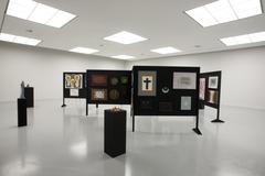 Jos de gruyter   harald thys   exhibition view5 photo m hkacc