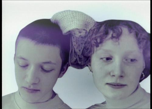 Alimpiev victor zhunin marian ode 2001 collection m hka videostill 7