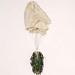 Fabre  jan  fantasie  insecten sculpturen  1979 detail 2