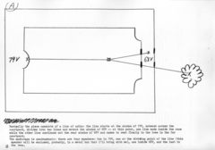Acconci  vito scan catalogus schets icc