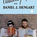 The autobiography of daniel j. isengart  published by outpost19  march 2013