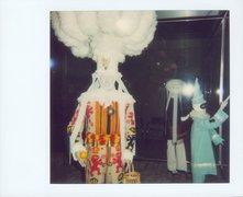 Tuymans  luc  polaroid scan4
