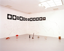 Rombouts droste  directions of interpretations   1989 photo jan kempenaers