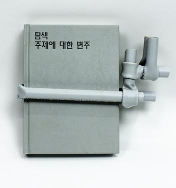 Dsc 5237