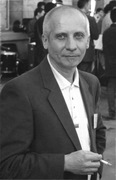 Sergei maslow 1998