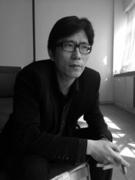 Xu zhen portrait