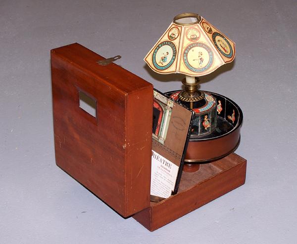 Rv1 080 theatre praxinoscope