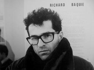 Richardbaqui%c3%a9