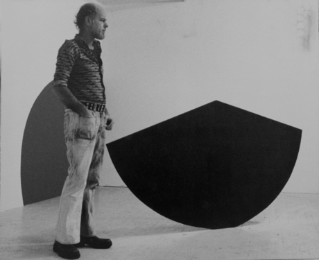 Schwartz buky circle 1978 a1
