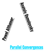 Parallelconvergences
