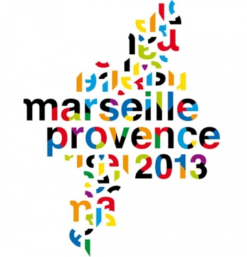 Marseillepont