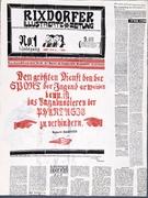 Tersas  toon  tagebuch einer zorniger zeitkritik2  1966