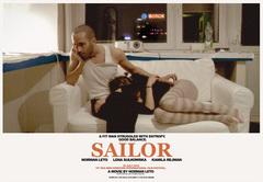 %282010%29 sailor movie poster