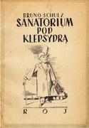 Schultz sanatorium
