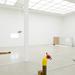 Unruhe der form unrest of form installationsansicht installation view01 secession 2013 photo oliver ottenschlaeger