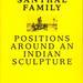 Santhal family