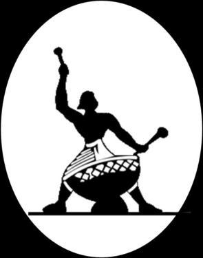 Ipta logo
