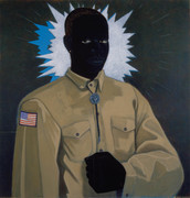 Kerry james marshall %2814%29