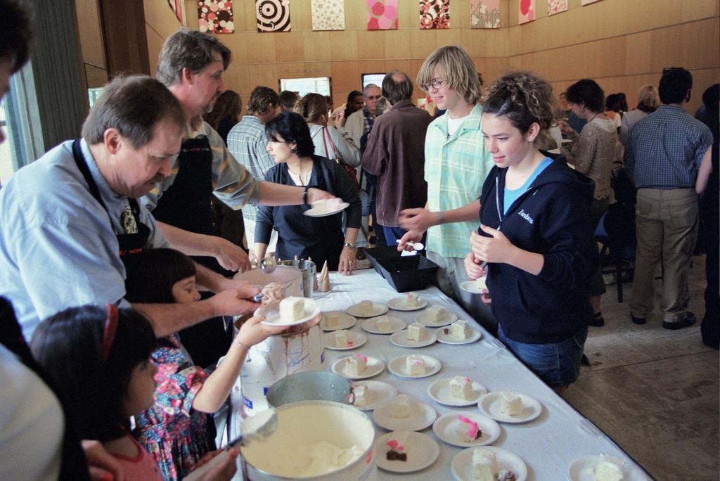1.2.des moines ice cream social