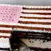 1.3.flag cake from chicago ics