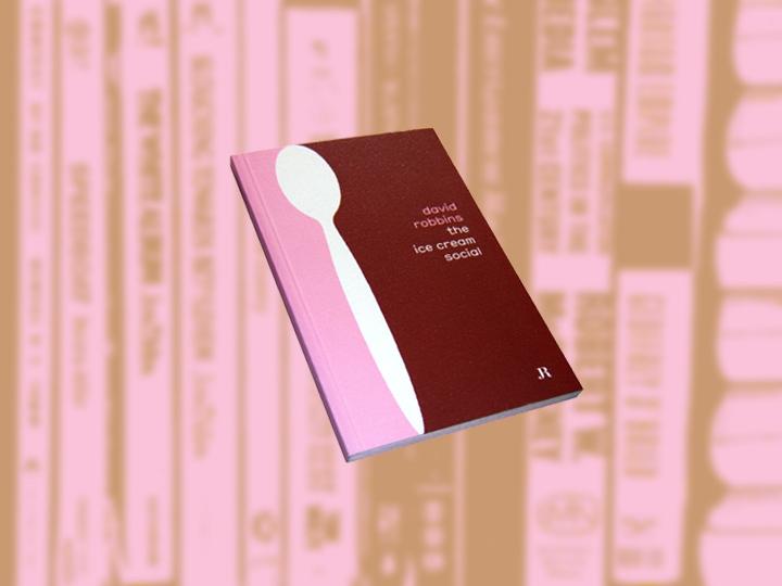 1.4.ics novella 2004 re issue