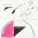 Drawing  r%c3%b3%c5%bcewicz%28gun%29 emily kocken 2011 forweb