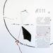 Drawing rozewicz %28kites%29 emily kocken 2011 forweb