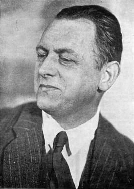 Kurt schwitters 1927