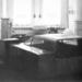 1967 panamarenko prova car wide white space  1967
