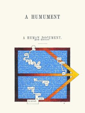 1 humapp 1152x1536 v.2